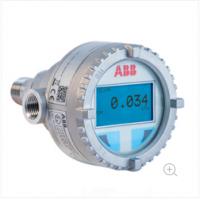 瑞士ABB电动旋转执行器