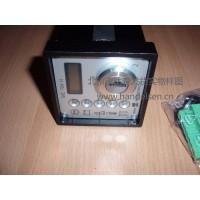 EHB继电器TR189 7-Min 24V / 20A