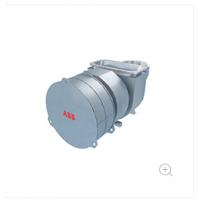 瑞士ABB A200-L涡轮增压器