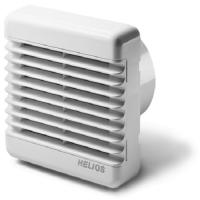 Helios 轴流和VAR风扇 VARD 630/4 EX
