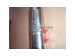 Bifold气动电磁阀BXS-04-04-E1技术参数
