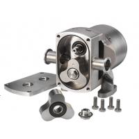 凸轮泵S5系列德国SSP直供直供