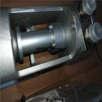 TOOL-TEMP油温机模温机TT390-2技术参数