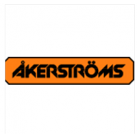 瑞典AKERSTROMS