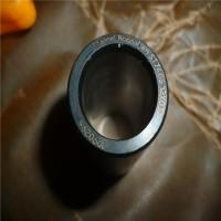德国Steinel Normalien气弹簧导向模具品质 汉达森优势供应