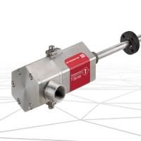 专业销售位置传感器R系列RD4-MTS
