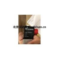意大利FLO CONTROL电磁阀 Q3C130.BE0.671