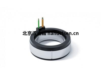 Tecnotion力矩电机 Tecnotion铁芯电机优势进口供应