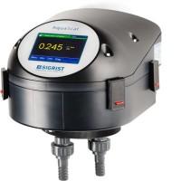 瑞士品质Sigrist-Photometer 不锈钢材质TurBiScat