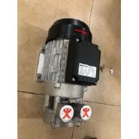 德国 Speck 通用泵 径向叶轮泵进口泵