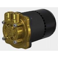 德国 Speck 无密封浸入式泵 技术资料
