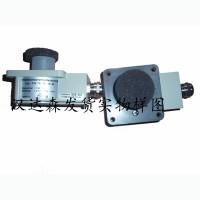 德国FSG角度传感器WD620-500-M/1