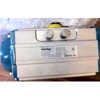 InterApp蝶阀IA600D.F10-1227原装进口