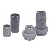 SILCA公司高温材料隔热材料系列产品优势进口