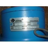 意大利unimec减速机SCREW JACKTPR306-1/5-222-B