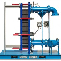Funke换热器TPL00-L-10-12
