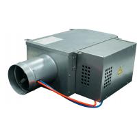 德国Walter Nuding热交换器400/240/2R/LA 2.5