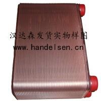 Funke-电油预热器技术参数
