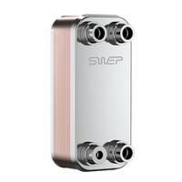 瑞典SWEP热交换器B30