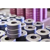 ACLA 屏幕印刷行业