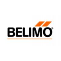 瑞士BELIMO