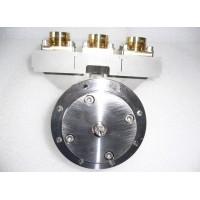 ADMOTEC 磁性编码器 EK622系列 瑞士进口