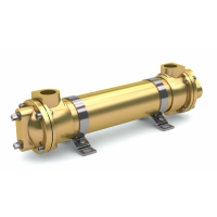 德国FUNKE 电油预热器 原厂供货