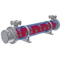 德国FUNKE 不锈钢钎焊板式换热器GPLK系列