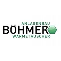 德国BOHMER
