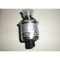 ATR传感器