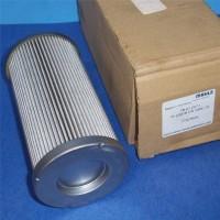 德国Mahle直供滤芯PI2130-057