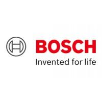 德国BOSCH原装进口