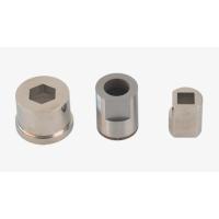 德国 Veith 圆柱销和锥形销 符合 ISO 2339 的锥形销