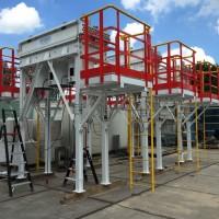 供应捷克品牌BRONSWERK® API 661空气冷却器