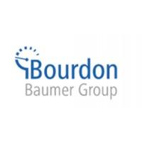 法国BOURDON SEDEME仪表