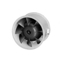 德国Helios-直供轴流式VAR风扇