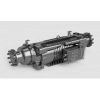 ewhof力矩电机同步电机系列产品国外工厂直供