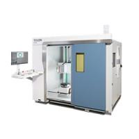 德国YXLON X光机检测仪UX20