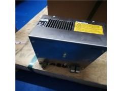 德国Phytron-Elektronik-超高真空和低温环境的线性执行器