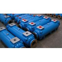 西班牙PILAN换热器国外原装进口供应