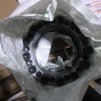 原厂供应BIKON 热销型号1003-220-285