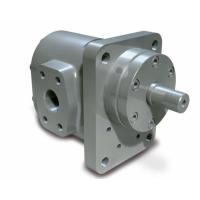 瑞士Maag齿轮泵NP28/28等型号。汉达森原厂直供