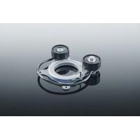 Mubea进口弹簧优势供应碟形弹簧原厂工厂直供