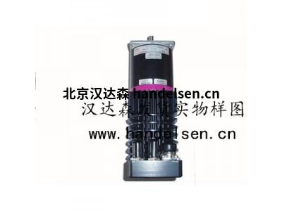 GUNDA电动缸TYPE3: VPAC3122SK0212 SN:C148083