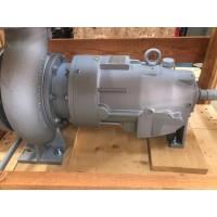 dickow pumpen磁力驱动离心泵00790071运输危险液体