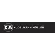 Kugelhahn Müller GmbH