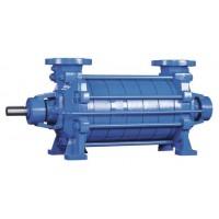 德国SPX FLOW 离心泵 CombiChem泵