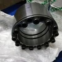 德国品牌BIKON 钢厂专用常规型号1012-160-210