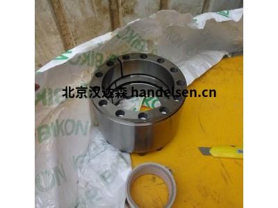 国正品渠道BIKON-Technik高精度型号2006-280-365