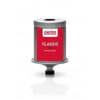 perma-tec原厂直供自动注油器 CLASSIC系列